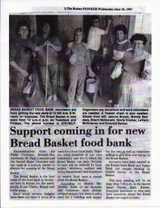 BB-Newspaper-1987